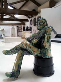 Adult Art Lessons Cheltenham 2019 Evening Art Course