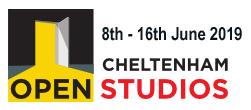 Art Classes Cheltenham 2019 Art Courses In Cheltenham Art Craft
